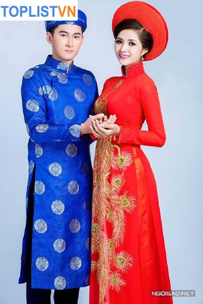Hoài Giang shop